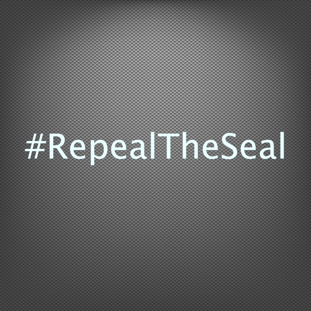 RepealTheSeal_final